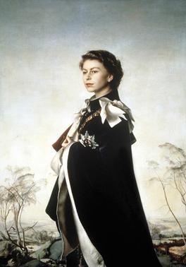 Queen_Regent_Pietro_Annigoni